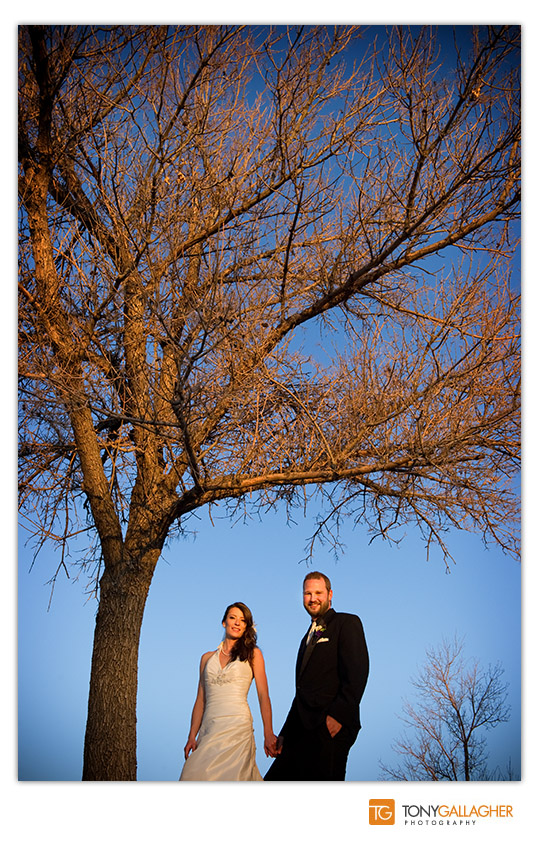 denver-colorado-wedding-photographers-13