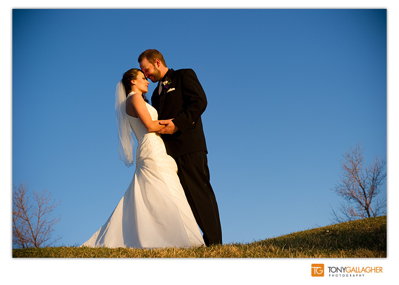 denver-colorado-wedding-photographers-14
