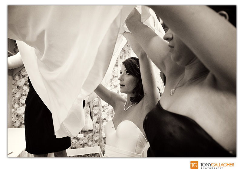 denver-colorado-wedding-photographers-18
