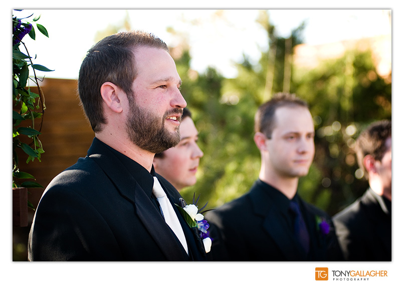 denver-colorado-wedding-photography-10