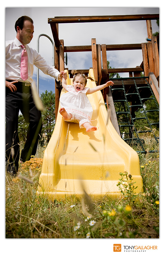 boulder-colorado-child-children-portrait-photographer-photography-7