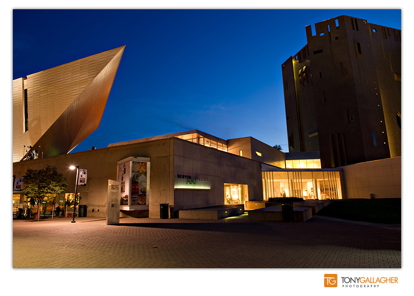 denver-colorado-photography-photographer-denver-art-museum-18