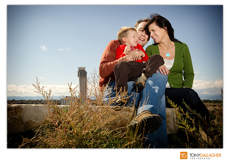 denver-colorado-portrait-photography-children-photographer-11