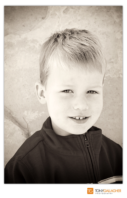 denver-colorado-portrait-photography-children-photographer-2
