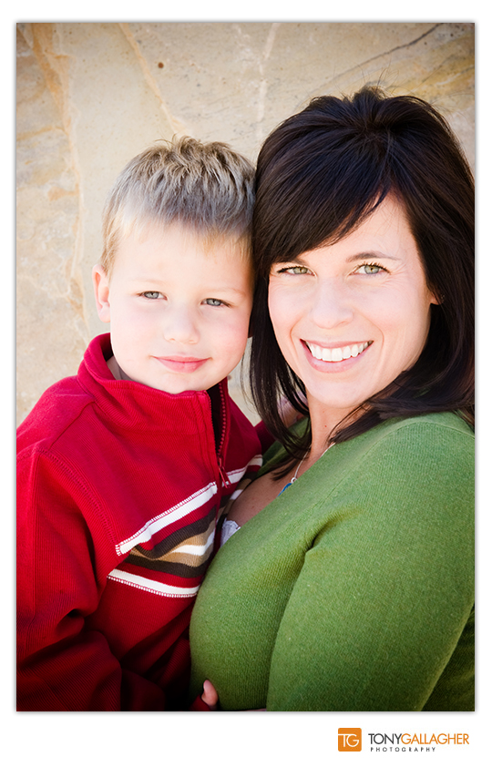 denver-colorado-portrait-photography-children-photographer-8