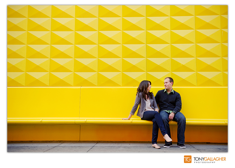 denver-colorado-portrait-photography-engagement-photographer-1