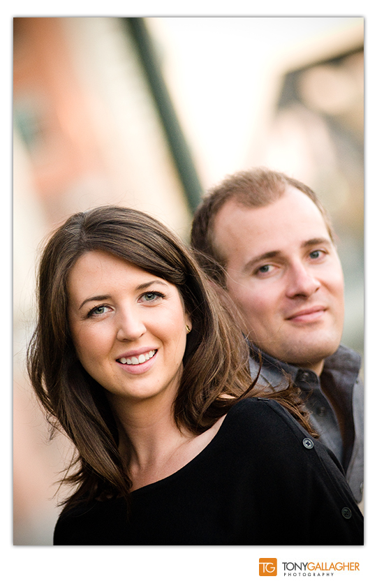 denver-colorado-portrait-photography-engagement-photographer-11