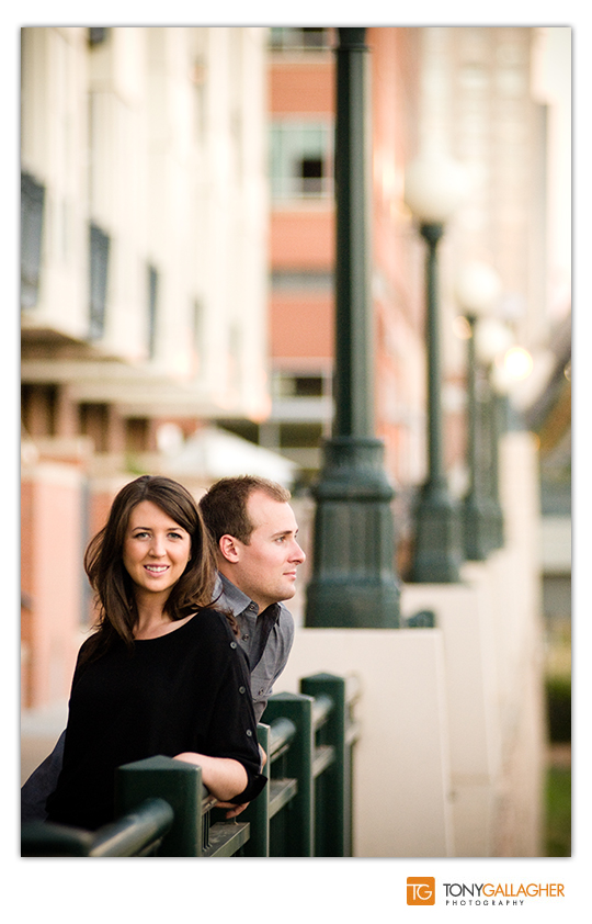 denver-colorado-portrait-photography-engagement-photographer-12