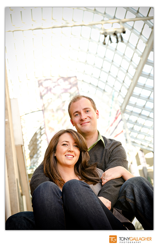denver-colorado-portrait-photography-engagement-photographer-3