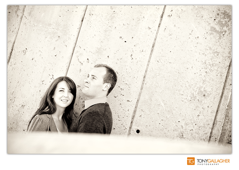 denver-colorado-portrait-photography-engagement-photographer-4