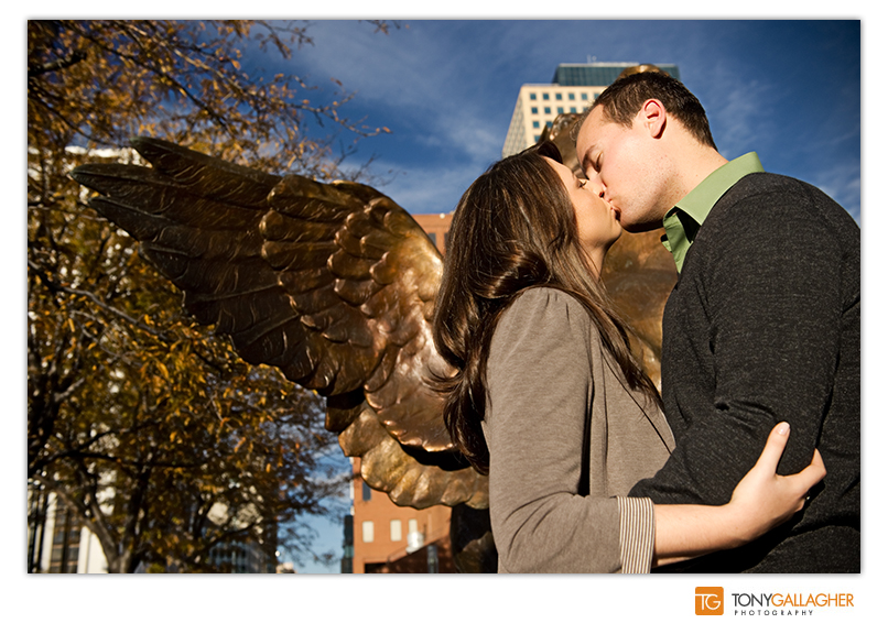 denver-colorado-portrait-photography-engagement-photographer-5