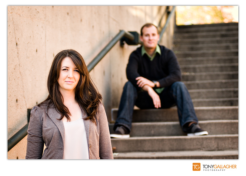 denver-colorado-portrait-photography-engagement-photographer-6