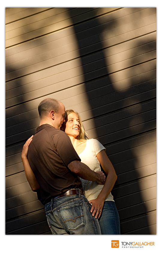 denver-wedding-photography-colorado-wedding-photographer-denver-colorado-engagement-photo-5