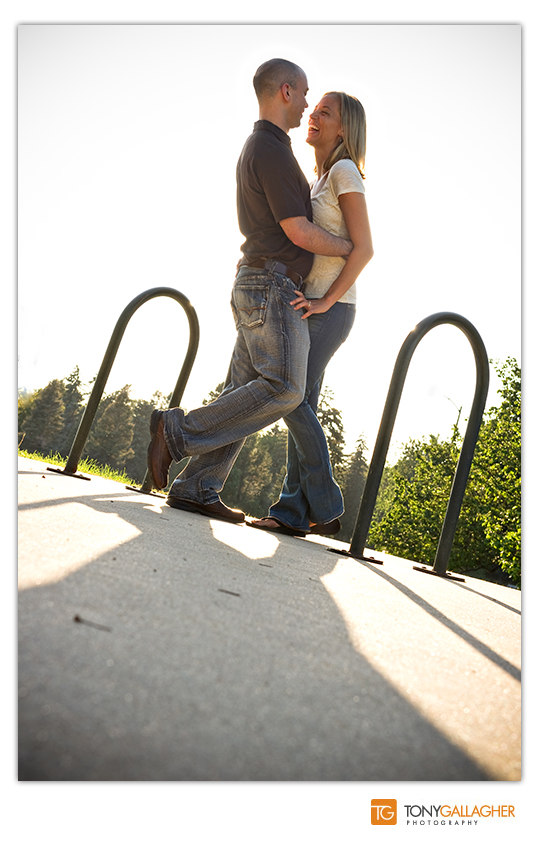 denver-wedding-photography-colorado-wedding-photographer-denver-colorado-engagement-photo-7