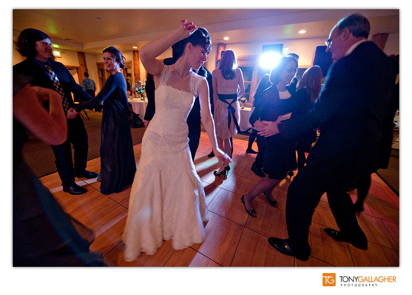 lodge-and-spa-breckenridge-colorado-wedding-photographer-tony-gallagher-151