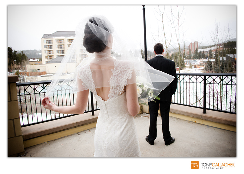 lodge-and-spa-breckenridge-colorado-wedding-photographer-tony-gallagher-51