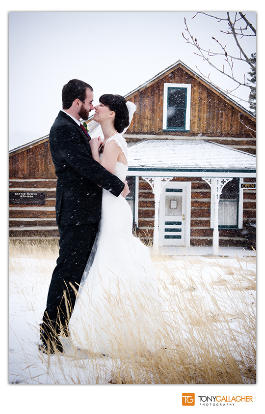 lodge-and-spa-breckenridge-colorado-wedding-photographer-tony-gallagher-71