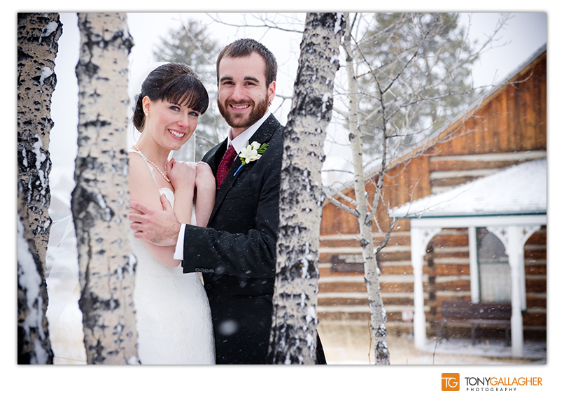 lodge-and-spa-breckenridge-colorado-wedding-photographer-tony-gallagher-81
