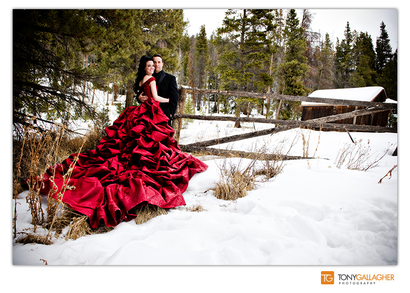tony-gallagher-photography-breckenridge-colorado-element-events-wedding-photography-11