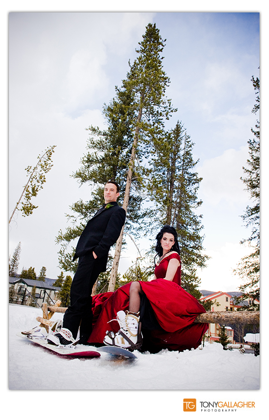 tony-gallagher-photography-breckenridge-colorado-element-events-wedding-photography-26