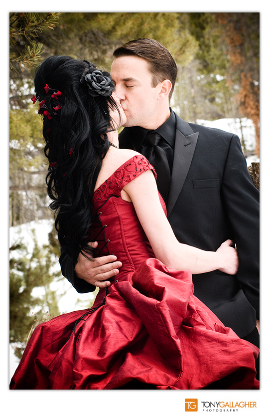 tony-gallagher-photography-breckenridge-colorado-element-events-wedding-photography-9