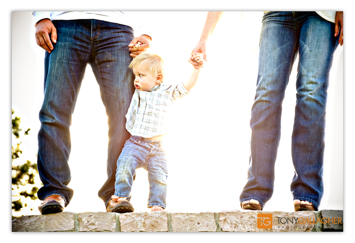 denver-family-portrait-photographer-tony-gallagher-photography-101