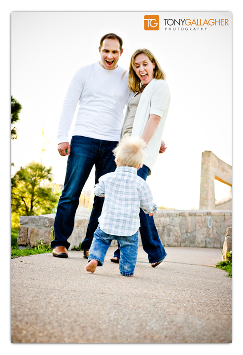 denver-family-portrait-photographer-tony-gallagher-photography-111