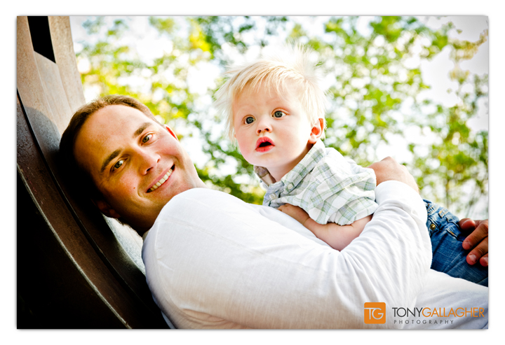 denver-family-portrait-photographer-tony-gallagher-photography-121