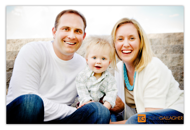 denver-family-portrait-photographer-tony-gallagher-photography-15