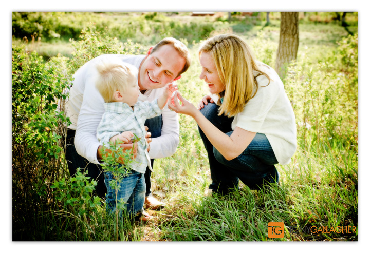 denver-family-portrait-photographer-tony-gallagher-photography-42