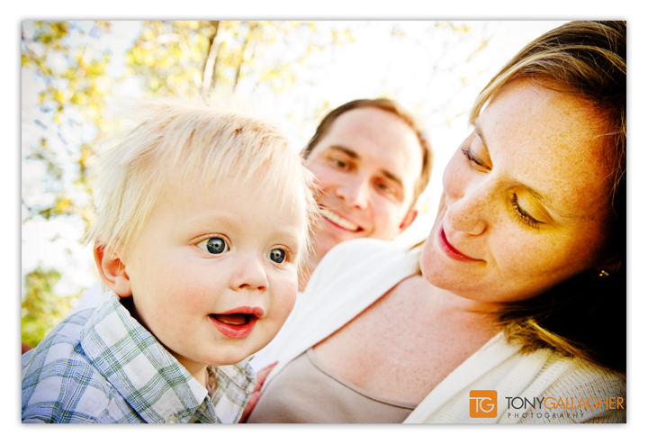 denver-family-portrait-photographer-tony-gallagher-photography-81