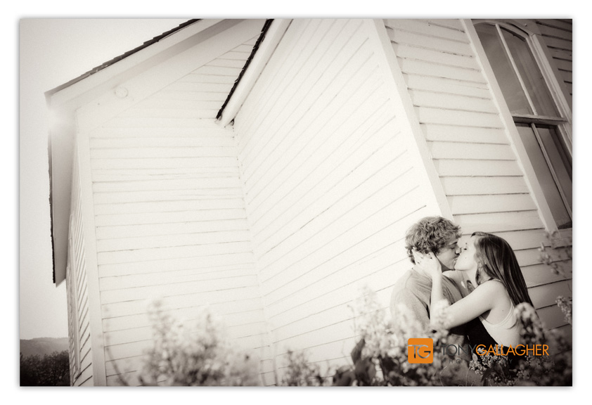 denver-wedding-photography-golden-photographer-tony-gallagher-1
