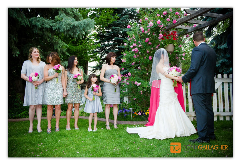 denver-colorado-wedding-photographer-tony-gallagher-photography-13