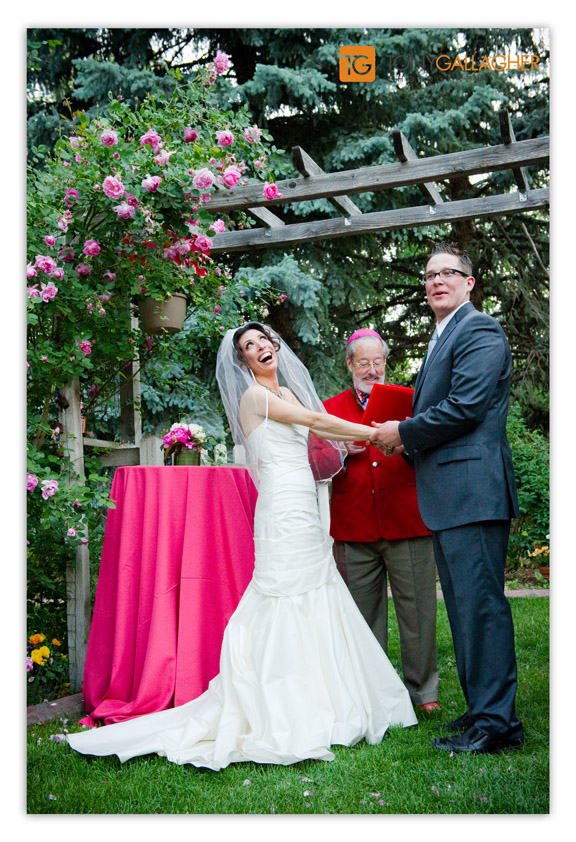 denver-colorado-wedding-photographer-tony-gallagher-photography-14