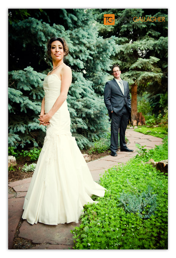 denver-colorado-wedding-photographer-tony-gallagher-photography-16