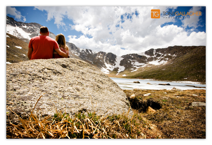 summit-lake-mt-evans-denver-colorado-photography-tony-gallagher-1
