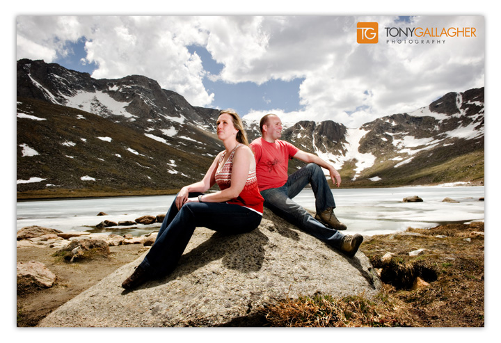 summit-lake-mt-evans-denver-colorado-photography-tony-gallagher-2