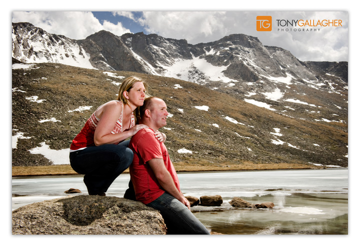 summit-lake-mt-evans-denver-colorado-photography-tony-gallagher-4