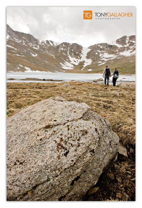 summit-lake-mt-evans-denver-colorado-photography-tony-gallagher-7