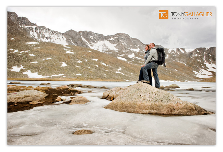 summit-lake-mt-evans-denver-colorado-photography-tony-gallagher-8