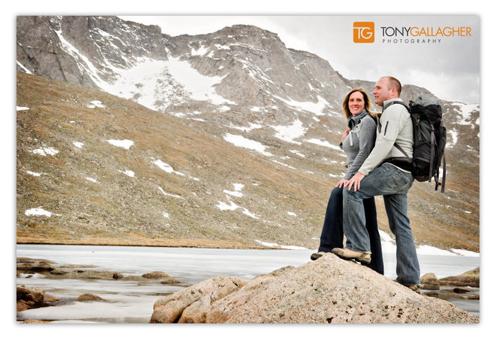 summit-lake-mt-evans-denver-colorado-photography-tony-gallagher-9