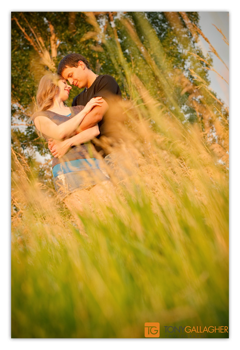 denver-colorado-engagement-portrait-photographer-tony-gallagher-photography-10