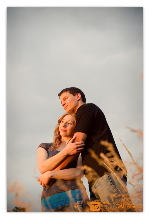 denver-colorado-engagement-portrait-photographer-tony-gallagher-photography-11