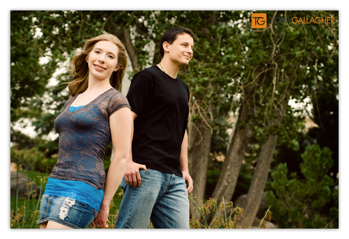 denver-colorado-engagement-portrait-photographer-tony-gallagher-photography-2