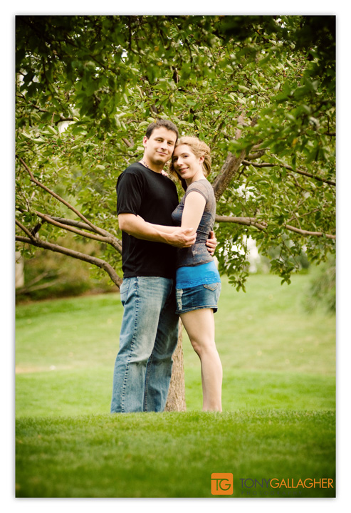 denver-colorado-engagement-portrait-photographer-tony-gallagher-photography-3