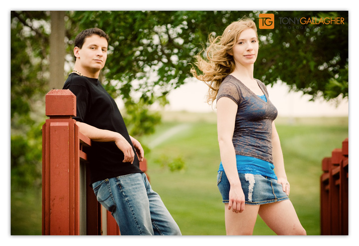 denver-colorado-engagement-portrait-photographer-tony-gallagher-photography-4