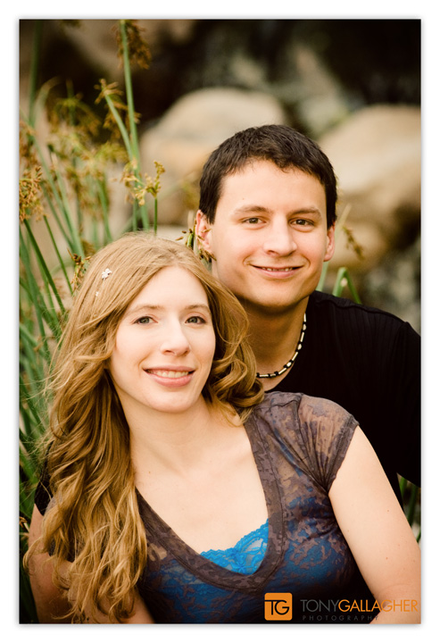 denver-colorado-engagement-portrait-photographer-tony-gallagher-photography-6