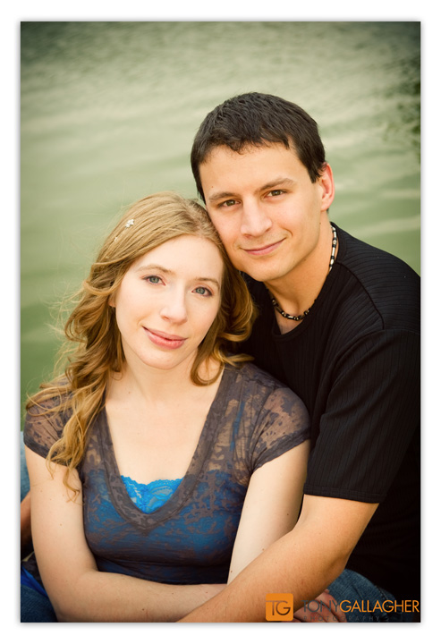 denver-colorado-engagement-portrait-photographer-tony-gallagher-photography-7