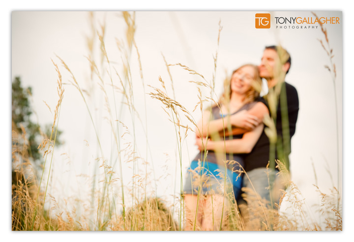 denver-colorado-engagement-portrait-photographer-tony-gallagher-photography-8