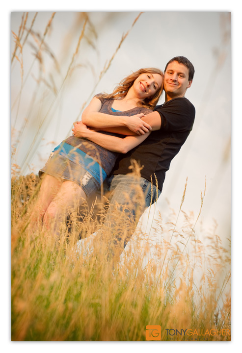 denver-colorado-engagement-portrait-photographer-tony-gallagher-photography-91